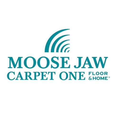 Carpet One Moose Jaw