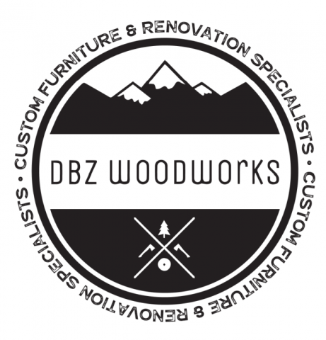 DBZ Woodworks (Rental Rehab)