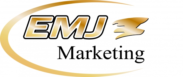 EMJ Marketing