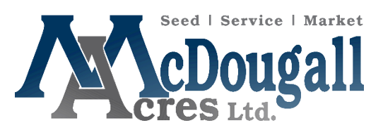 McDougall Acres