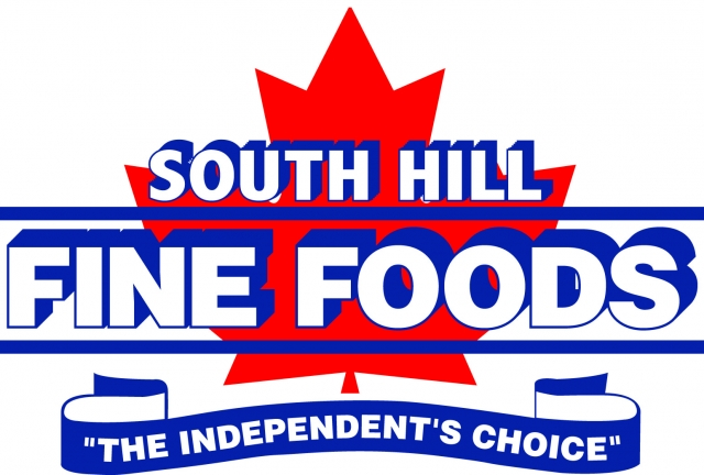 South Hill Fine Foods
