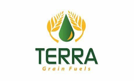Terra Grain Fuels