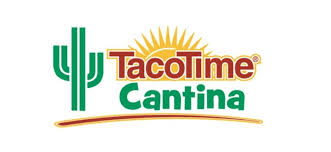 Taco Time Cantina and TCBY